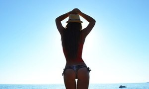 Sarina from Alabama is looking for adult webcam chat