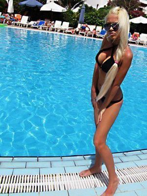 Marquitta from  is looking for adult webcam chat