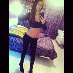 Latarsha from  is looking for adult webcam chat