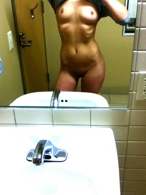 Kiyoko from Nebraska is interested in nsa sex with a nice, young man