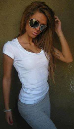 Tanika from  is looking for adult webcam chat